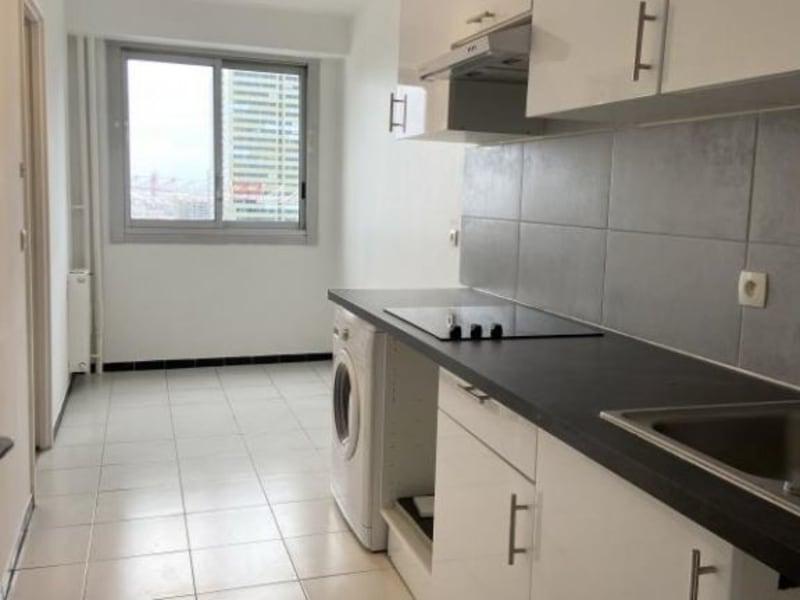 Rental apartment Courbevoie 2550€ CC - Picture 4