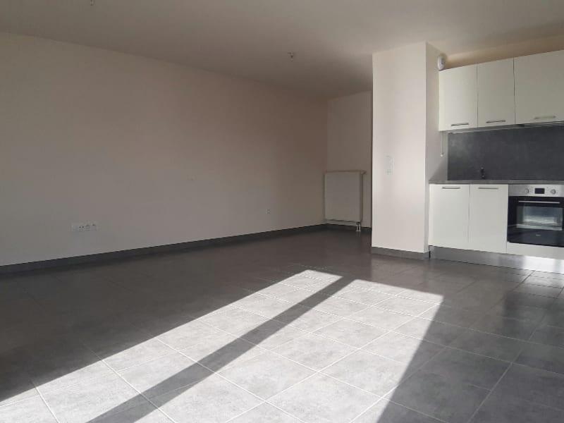 Location appartement Lingolsheim 828,24€ CC - Photo 3