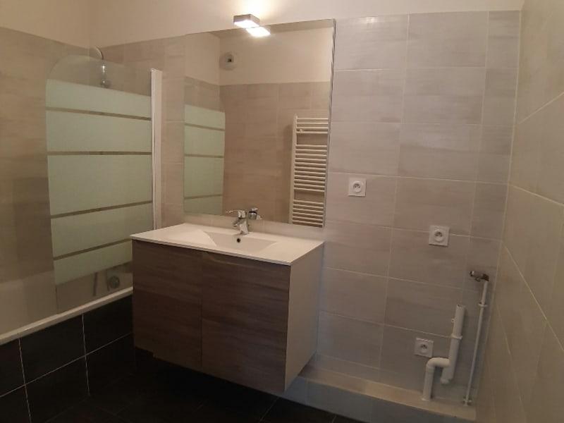 Location appartement Lingolsheim 828,24€ CC - Photo 10