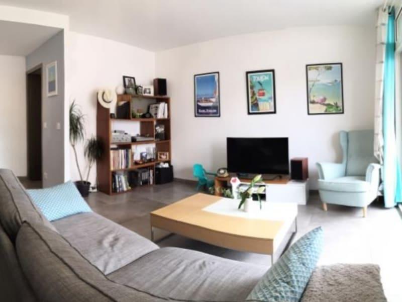 Sale apartment Toulon 175000€ - Picture 4