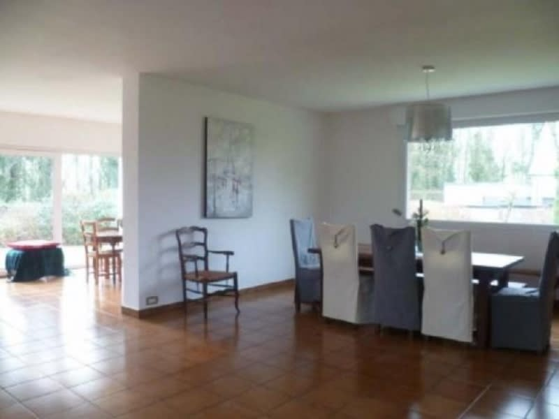 Sale house / villa Arras 385 000€ - Picture 3