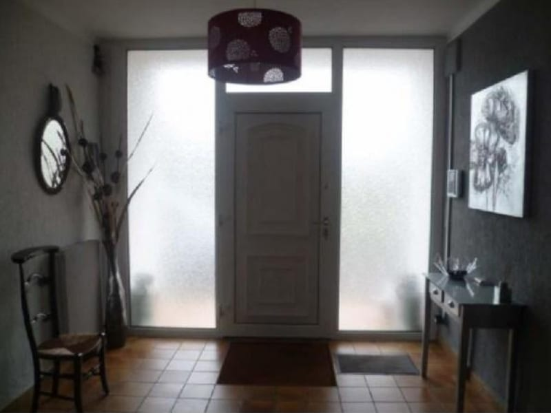 Sale house / villa Arras 385 000€ - Picture 4