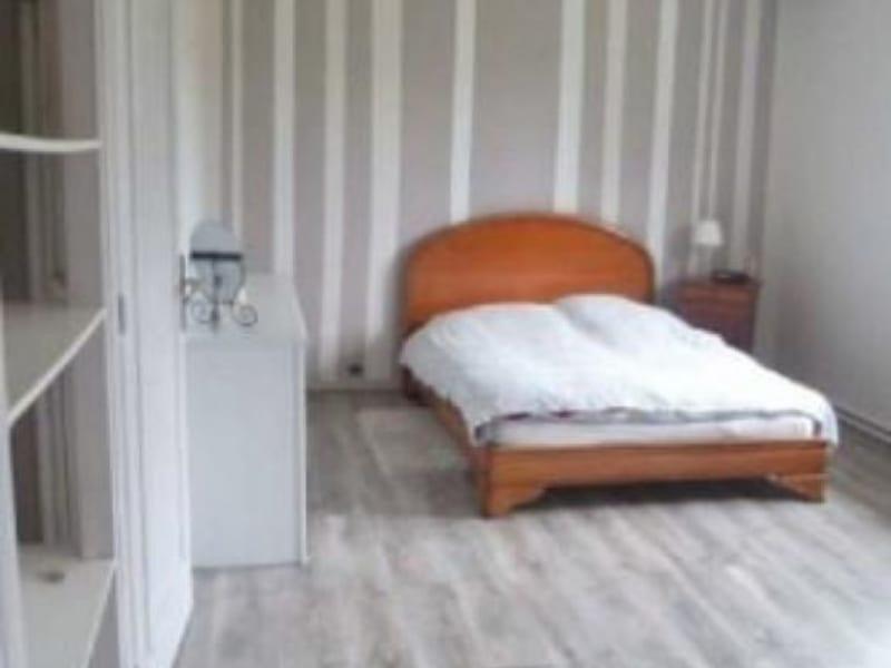 Vente maison / villa Arras 385000€ - Photo 6