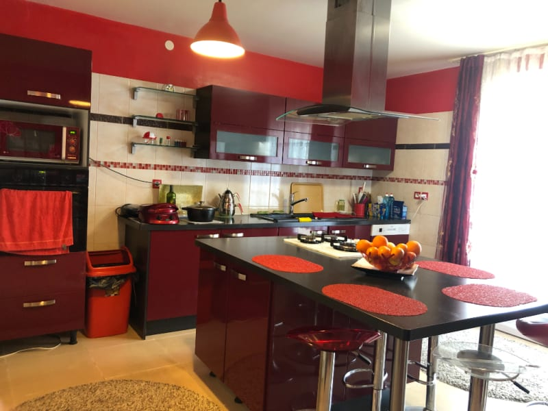 Sale house / villa Sevran 680000€ - Picture 3