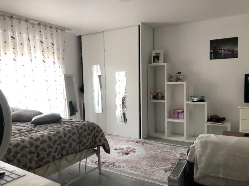 Sale house / villa Sevran 680000€ - Picture 10