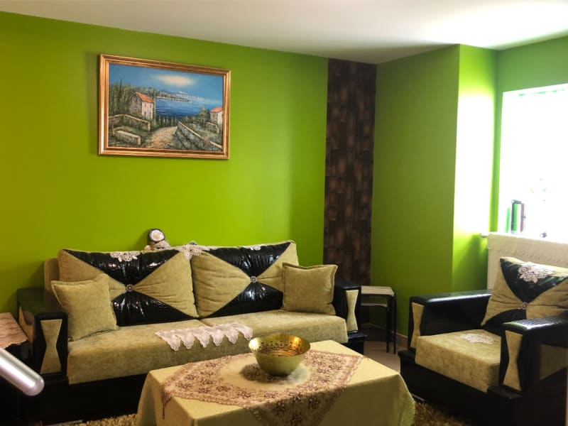 Sale house / villa Sevran 680000€ - Picture 11