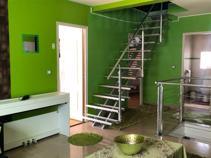 Sale house / villa Sevran 680000€ - Picture 13