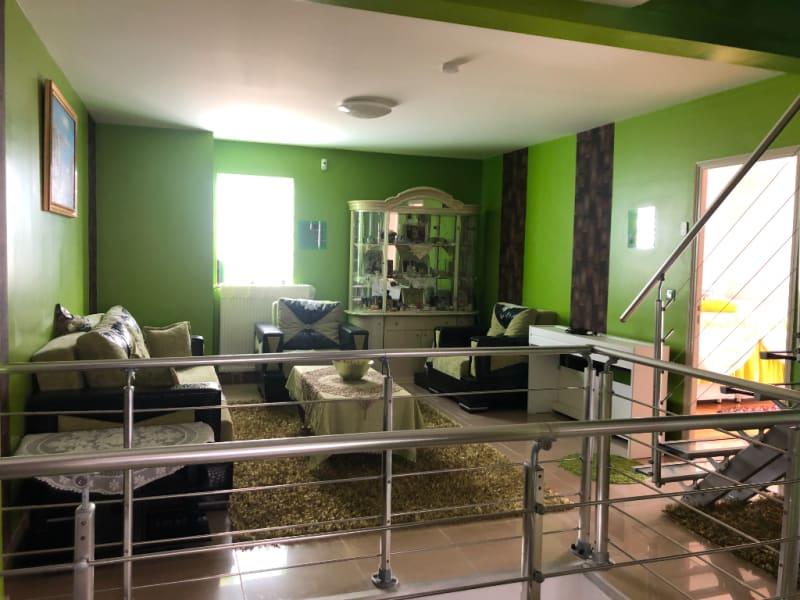 Sale house / villa Sevran 680000€ - Picture 14