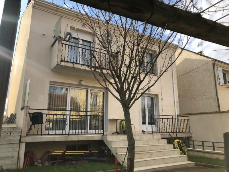Sale house / villa Sevran 680000€ - Picture 15