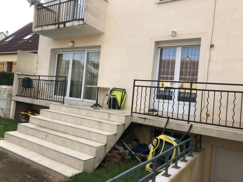 Sale house / villa Sevran 680000€ - Picture 16