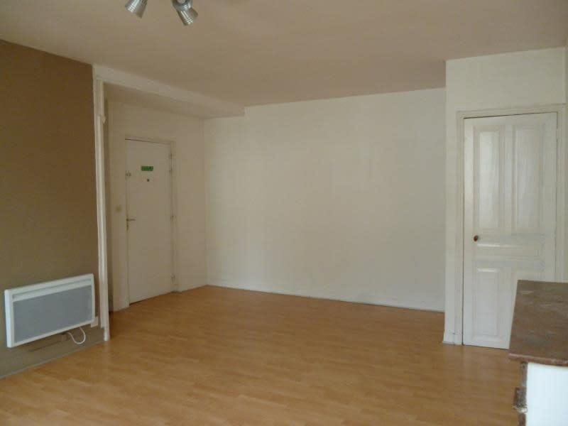 Rental apartment Caen 565€ CC - Picture 3