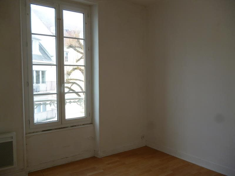 Rental apartment Caen 565€ CC - Picture 5