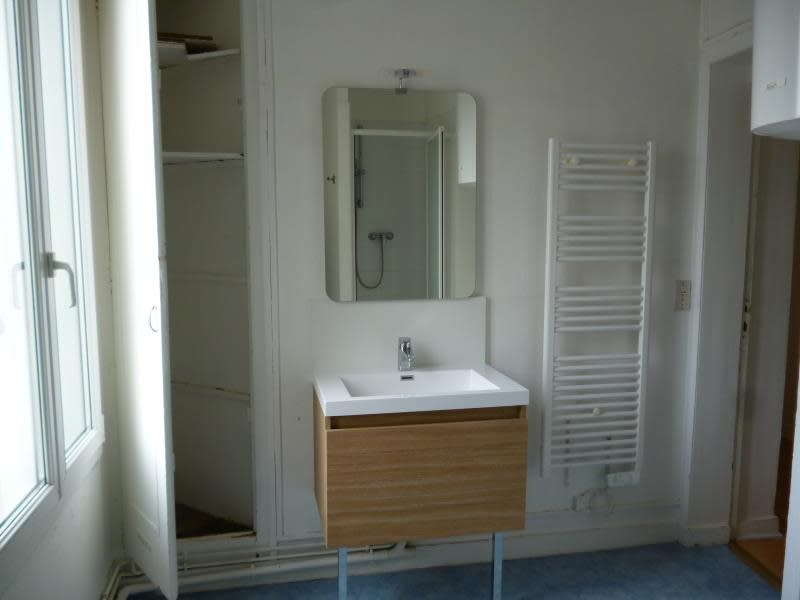 Rental apartment Caen 565€ CC - Picture 6