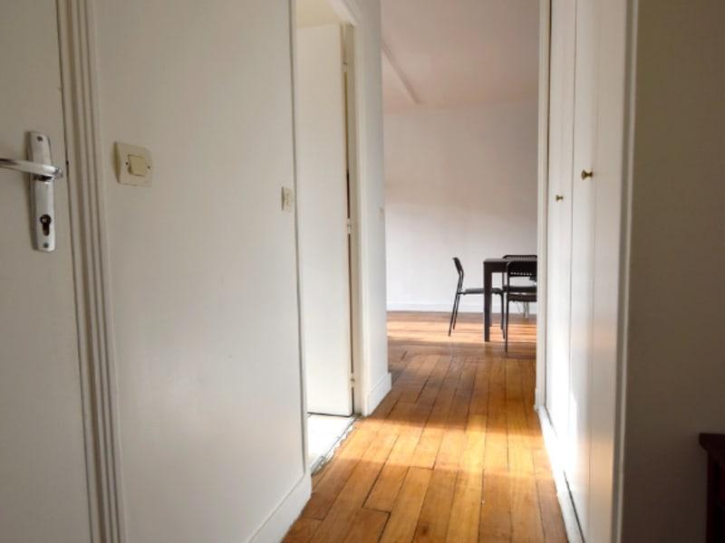 Location appartement Boulogne billancourt 1150€ CC - Photo 5