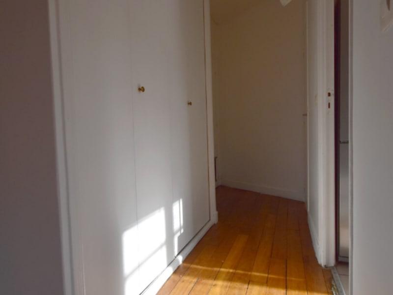 Location appartement Boulogne billancourt 1150€ CC - Photo 6