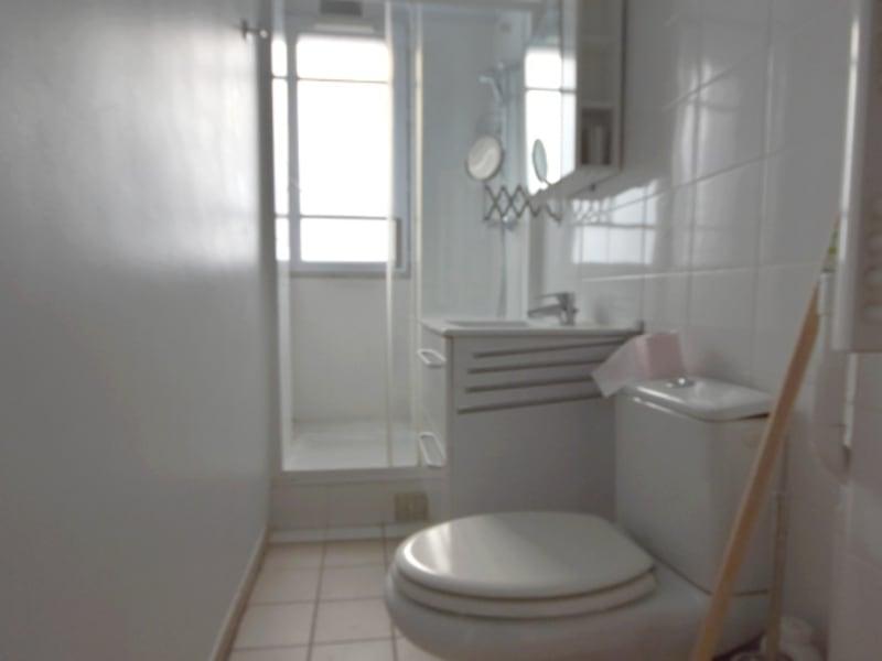 Location appartement Boulogne billancourt 1150€ CC - Photo 8