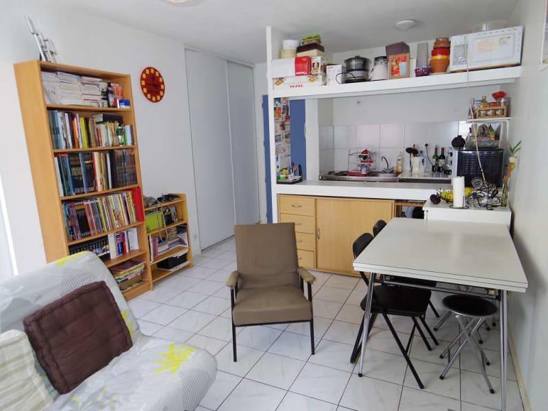 Rental apartment Toulouse 518€ CC - Picture 3