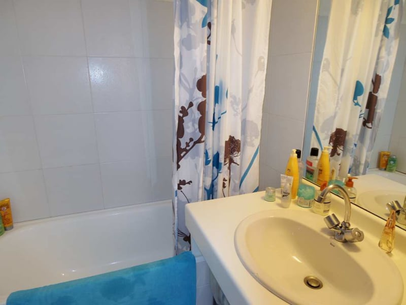 Rental apartment Toulouse 518€ CC - Picture 5