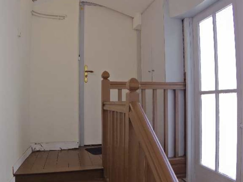 Location appartement Toulouse 818€ CC - Photo 2