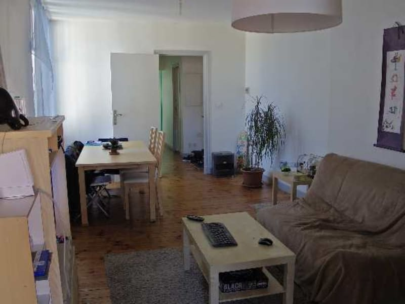 Rental apartment Toulouse 818€ CC - Picture 3