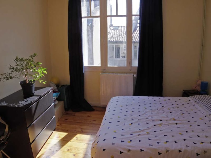 Location appartement Toulouse 818€ CC - Photo 4