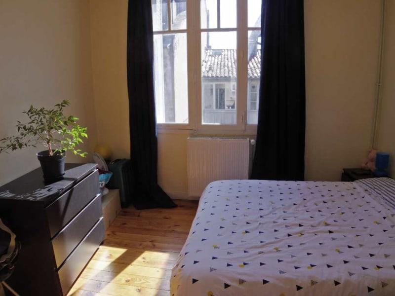 Rental apartment Toulouse 818€ CC - Picture 4