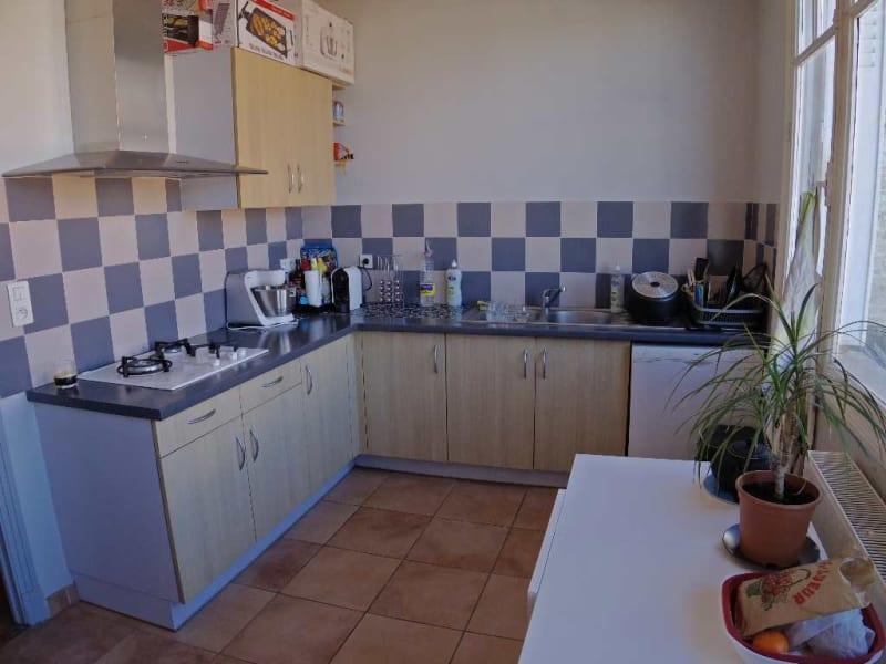 Rental apartment Toulouse 818€ CC - Picture 5