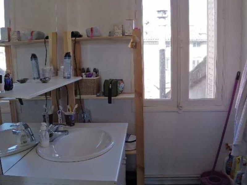 Rental apartment Toulouse 818€ CC - Picture 6