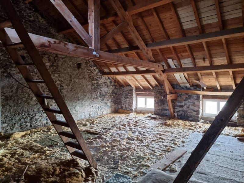 Sale house / villa Fay sur lignon 55000€ - Picture 9