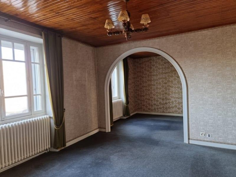 Sale house / villa Fay sur lignon 55000€ - Picture 4