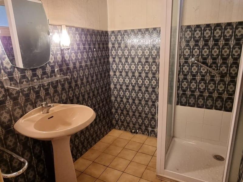 Sale house / villa Fay sur lignon 55000€ - Picture 5