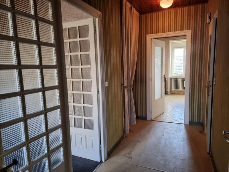 Sale house / villa Fay sur lignon 55000€ - Picture 2