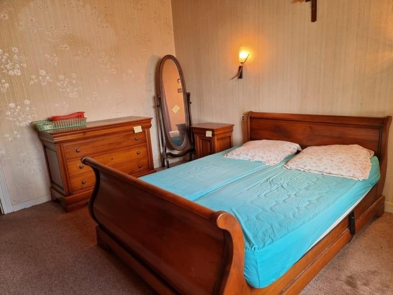 Sale house / villa Fay sur lignon 55000€ - Picture 3