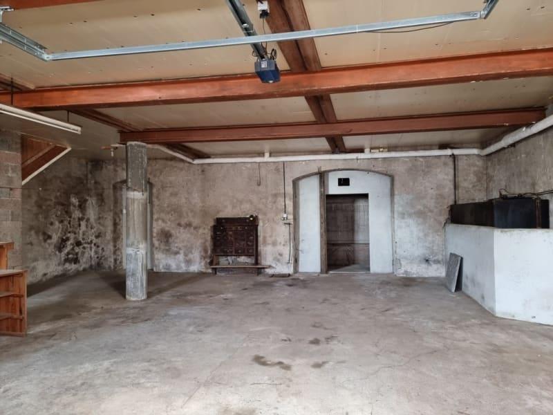 Sale house / villa Fay sur lignon 55000€ - Picture 7