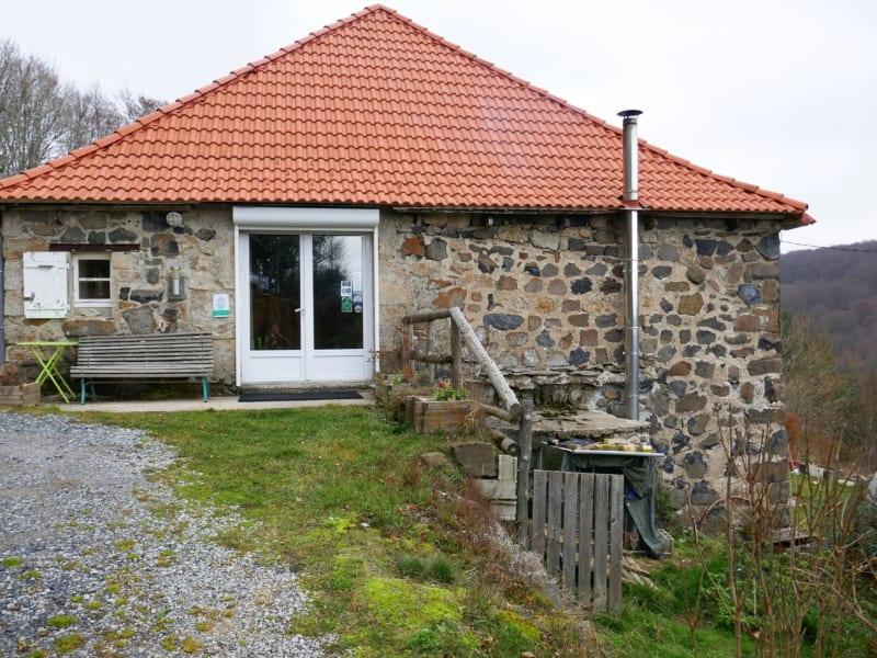 Sale house / villa Cros de georand 307000€ - Picture 11