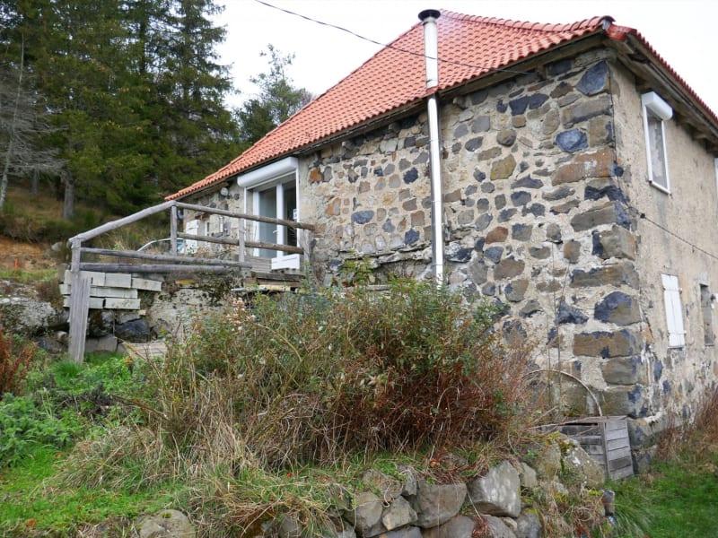 Sale house / villa Cros de georand 307000€ - Picture 10