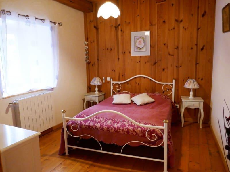 Sale house / villa Cros de georand 307000€ - Picture 2