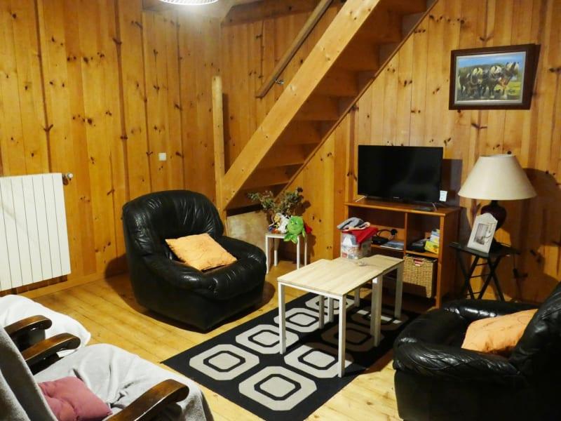 Sale house / villa Cros de georand 307000€ - Picture 4
