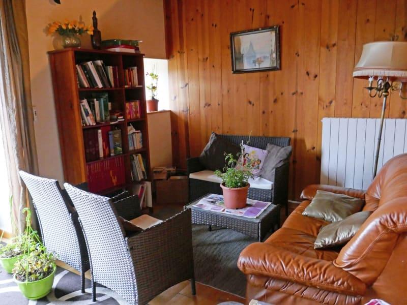 Sale house / villa Cros de georand 307000€ - Picture 6