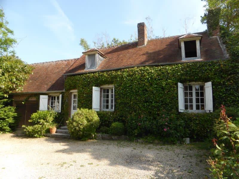 Verkauf von luxusobjekt haus Margny sur matz 480000€ - Fotografie 4