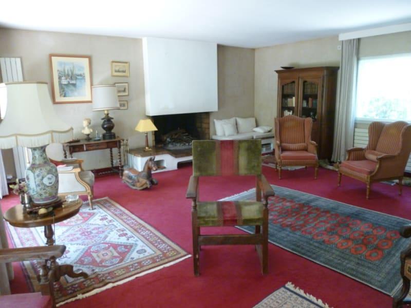 Sale house / villa Nimes 670000€ - Picture 2