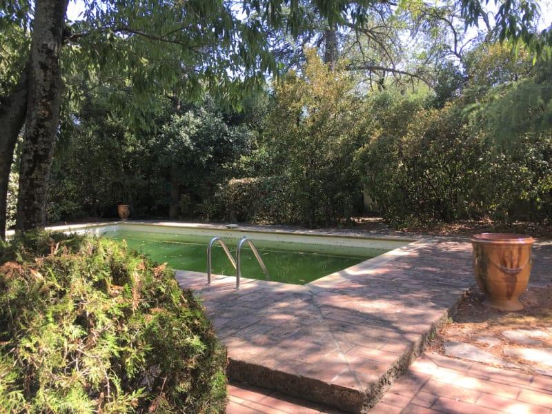 Sale house / villa Nimes 670000€ - Picture 3