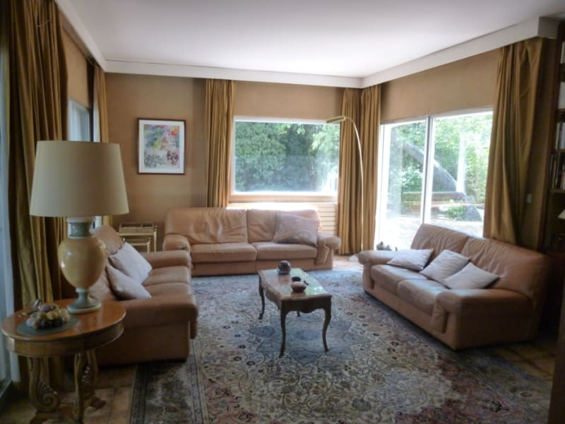 Sale house / villa Nimes 670000€ - Picture 5