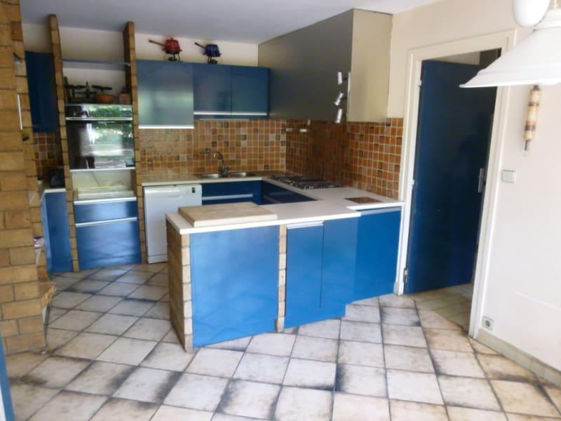 Sale house / villa Nimes 670000€ - Picture 6