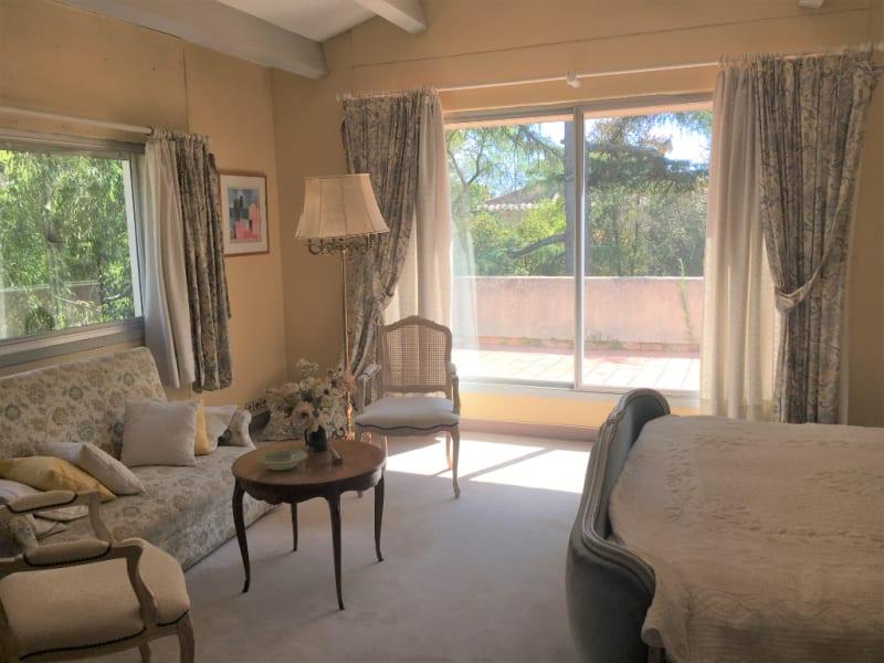 Sale house / villa Nimes 670000€ - Picture 7