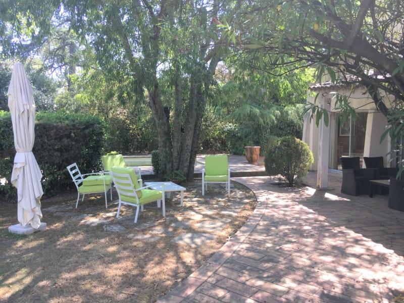 Sale house / villa Nimes 670000€ - Picture 9