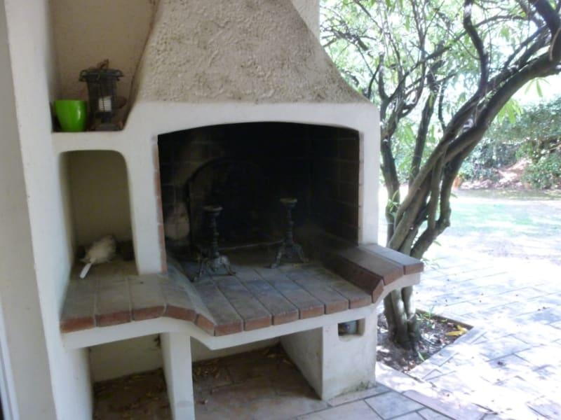 Sale house / villa Nimes 670000€ - Picture 11
