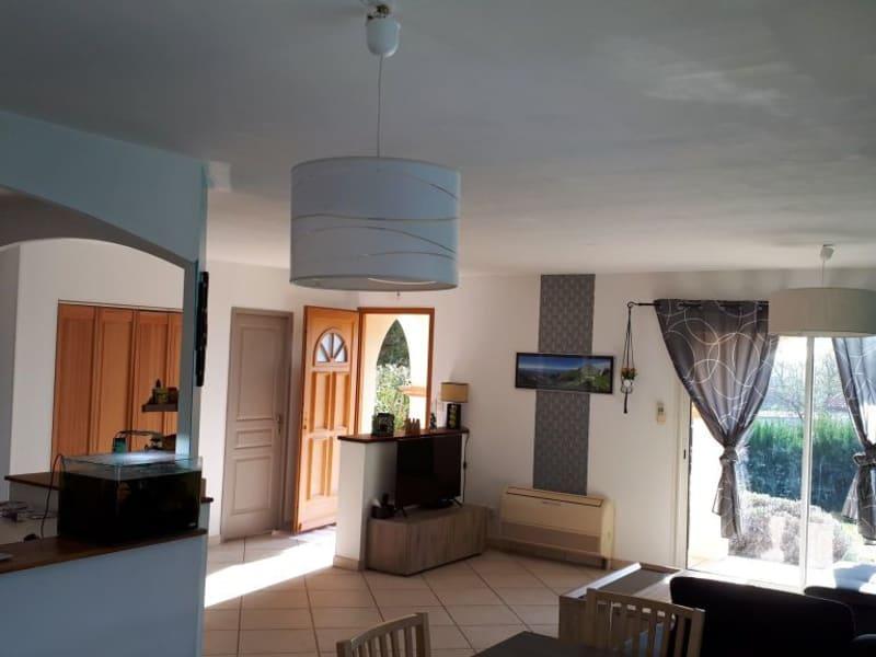 Sale house / villa Savenes 273000€ - Picture 4
