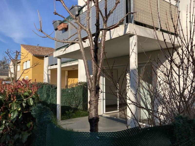 Sale apartment Tournefeuille 129000€ - Picture 6