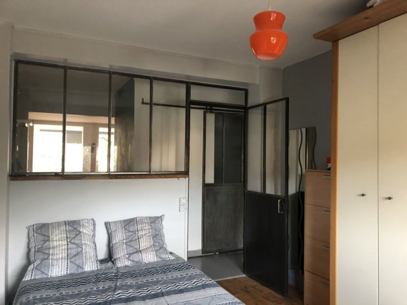 Sale apartment Toulouse 259 350€ - Picture 6
